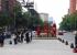 Ayotzinapa-sobre-Paseo-de-la-Reforma,-Juni-2015