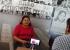 displaying-forensics,-Aracely-mit-EMAF-(Mex-Juni-2016)