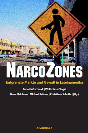 cover-narcozones