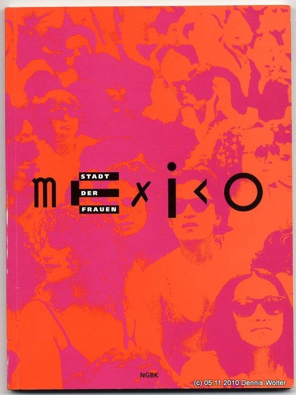 mexiko-stadt-der-frauen
