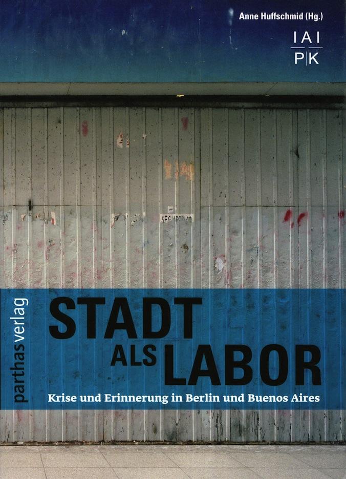 stadt-als-labor