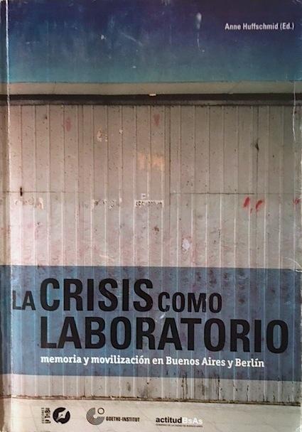 la-crisis-como-laboratorio