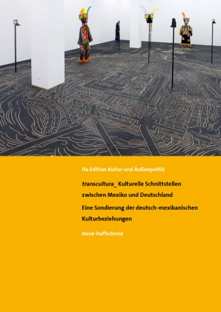huffschmid_transcultura